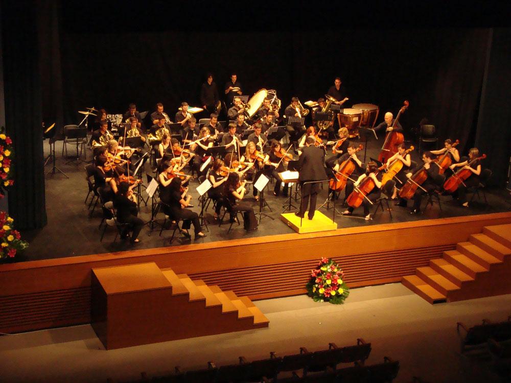 jove_orquestra